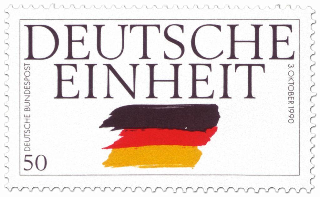 ● Briefmarken-Kalender 2021 - Seite 7 Deutsc10