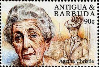 ● Briefmarken-Kalender 2021 Df267c10