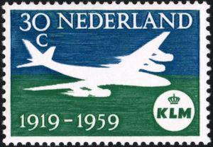 Briefmarken-Kalender 2020 - Seite 10 Dougla11