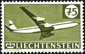 ● Briefmarken-Kalender 2021 - Seite 10 Dougla12