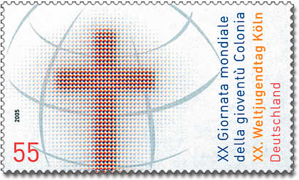 Briefmarken-Kalender 2020 - Seite 10 Dpag-211