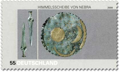 Briefmarken-Kalender 2020 - Seite 3 Dpag_212