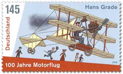 Briefmarken-Kalender 2020 - Seite 10 Dpag_213