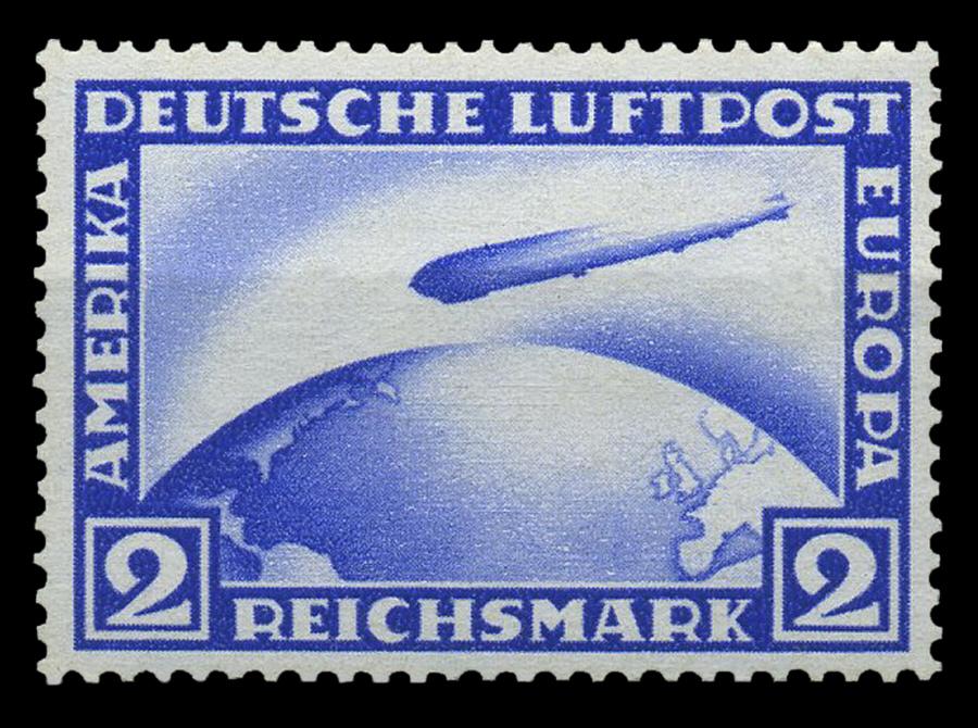 Briefmarken-Kalender 2021 - Seite 3 Dr_19210