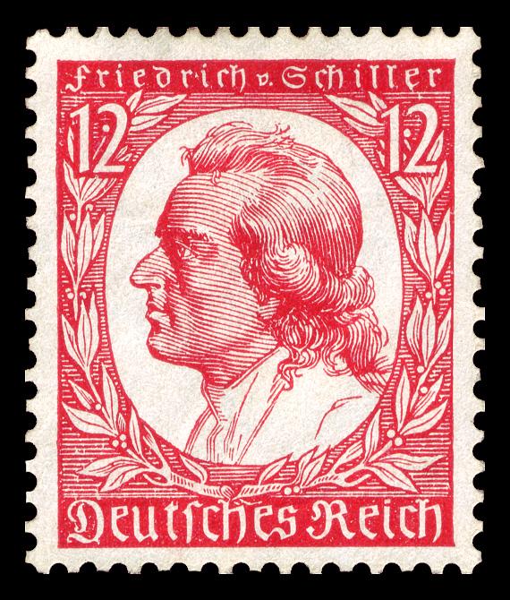 Briefmarken-Kalender 2020 - Seite 5 Dr_19311