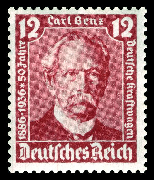 ● Briefmarken-Kalender 2021 - Seite 2 Dr_19312