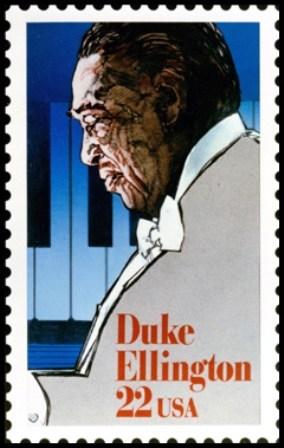 Briefmarken-Kalender 2019 - Seite 5 Duke-e10
