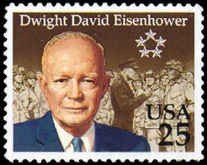 Briefmarken-Kalender 2020 - Seite 12 Dwight11