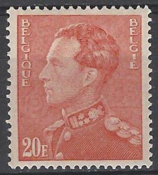 Briefmarken-Kalender 2021 - Seite 3 E0bd6910