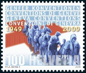 Briefmarken-Kalender 2020 - Seite 9 E3607f10