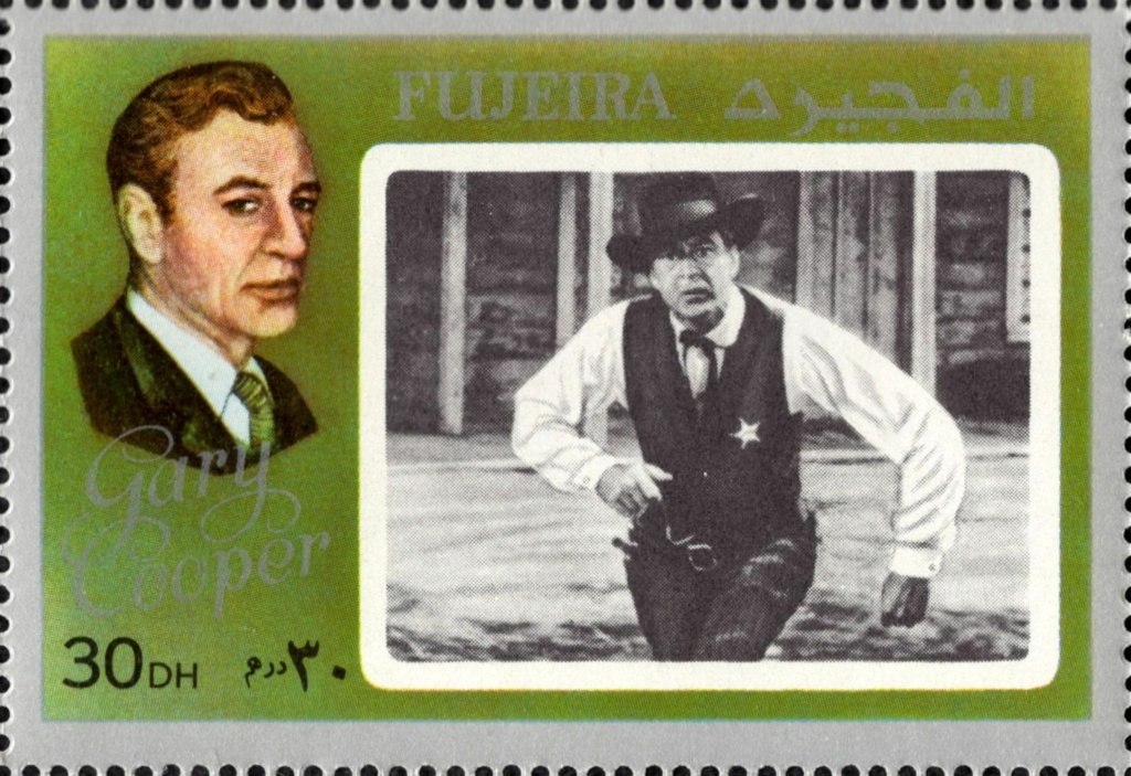 ● Briefmarken-Kalender 2021 - Seite 6 Ea63a410