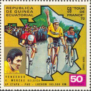 Briefmarken-Kalender 2019 - Seite 4 Eddy-m10