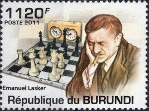 ● Briefmarken-Kalender 2021 Emanue10