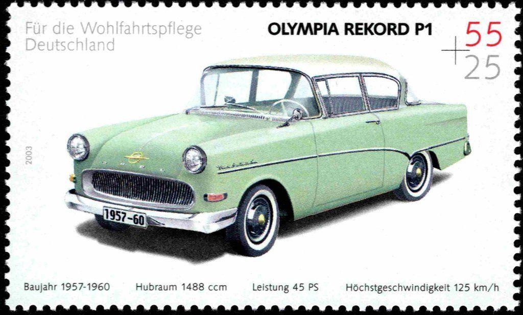 Briefmarken-Kalender 2019 - Seite 4 F8f25010