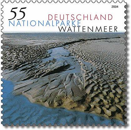 Briefmarken-Kalender 2020 - Seite 9 Fb10