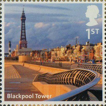 ● Briefmarken-Kalender 2021 - Seite 6 Fb_110