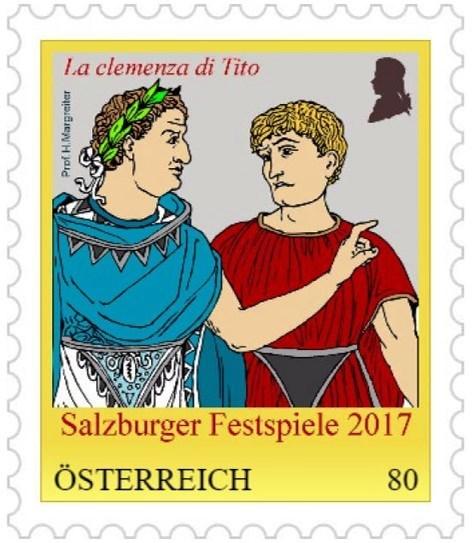 Briefmarken-Kalender 2019 - Seite 10 Festsp10