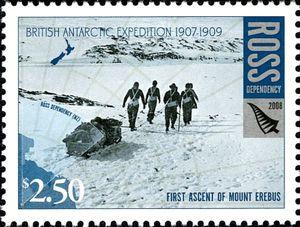 Briefmarken-Kalender 2019 - Seite 3 First-10
