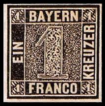 Briefmarken-Kalender 2019 - Seite 13 First_10