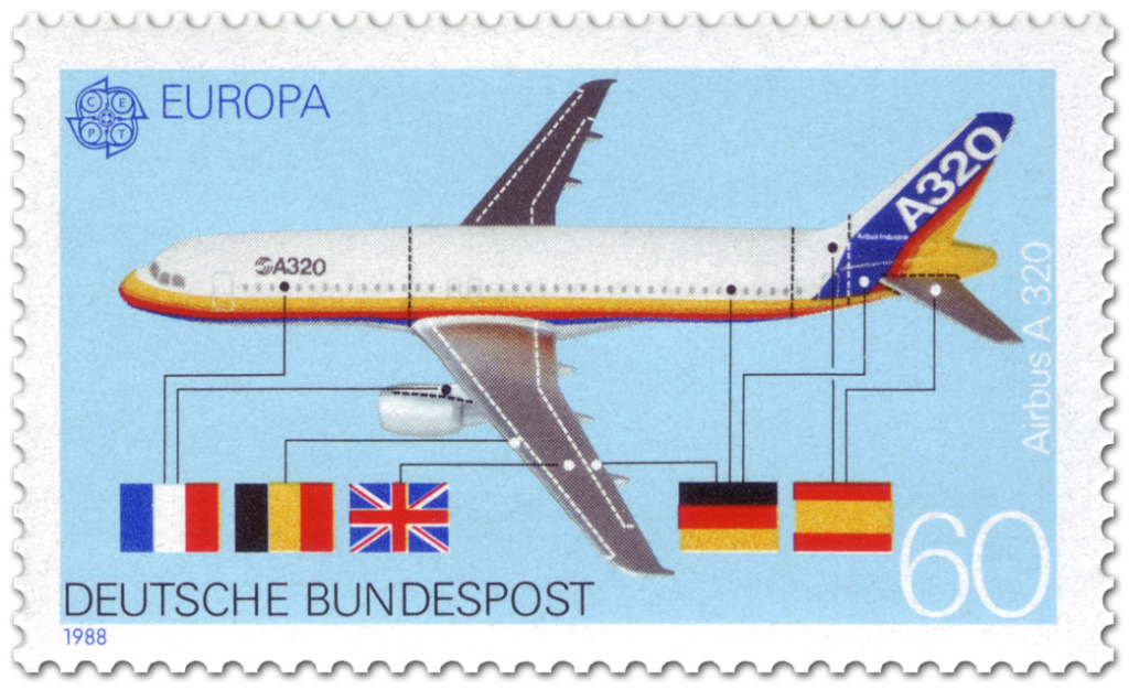 Briefmarken-Kalender 2019 - Seite 7 Flugze10