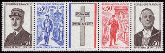 Briefmarken-Kalender 2020 - Seite 5 Fr177210