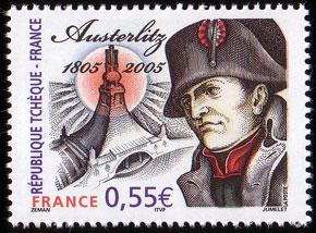 ● Briefmarken-Kalender 2021 - Seite 6 Fr393510