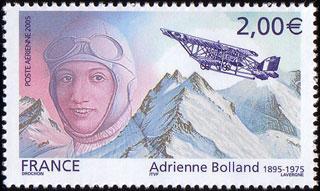 ● Briefmarken-Kalender 2021 - Seite 4 Fr399710