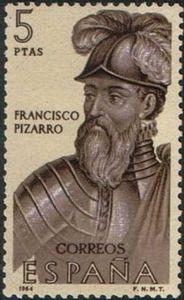 ● Briefmarken-Kalender 2021 - Seite 8 Franci11