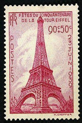 Briefmarken-Kalender 2019 - Seite 4 Frankr10