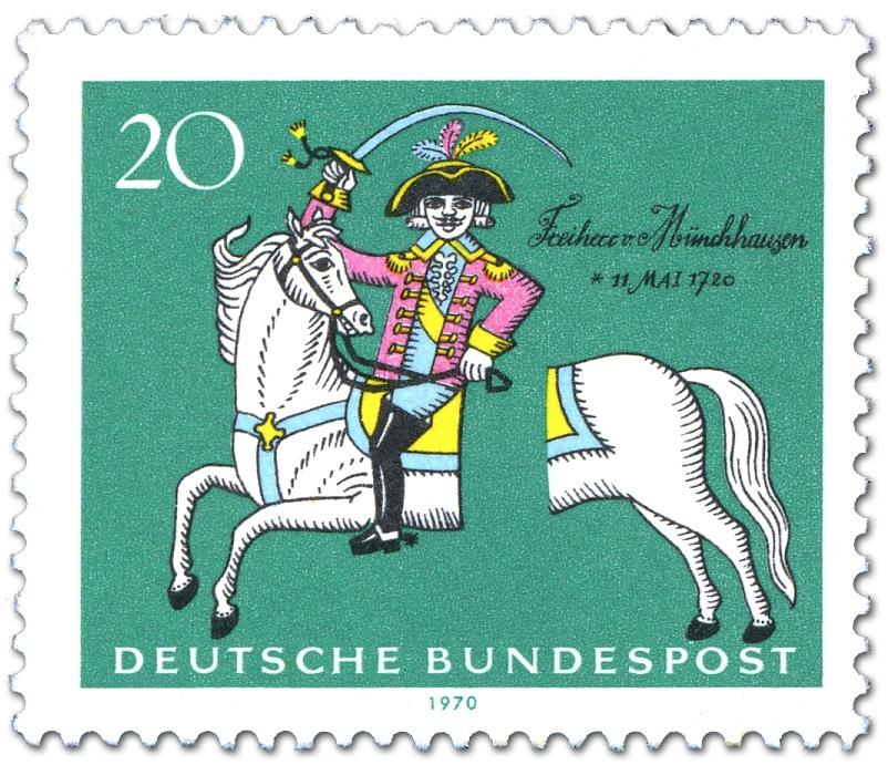 Briefmarken-Kalender 2020 - Seite 6 Freihe10