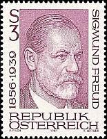 ● Briefmarken-Kalender 2021 - Seite 5 Freudm10