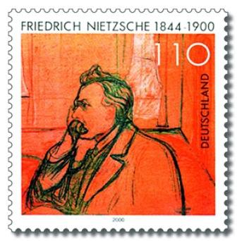 Briefmarken-Kalender 2020 - Seite 10 Friedr11