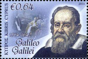 Briefmarken-Kalender 2021 - Seite 3 Galile10