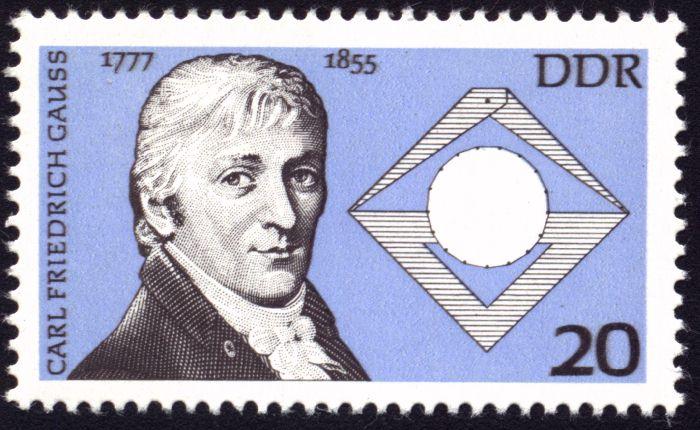 Briefmarken-Kalender 2020 - Seite 4 Gauss_10