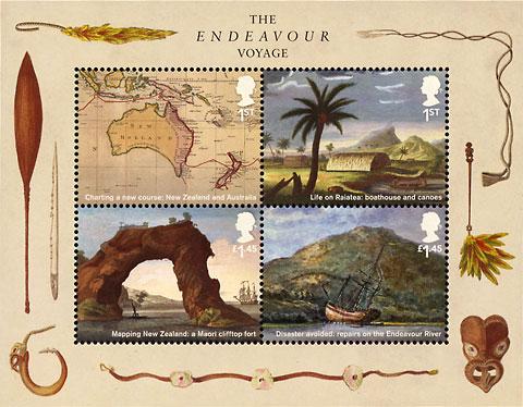 Briefmarken-Kalender 2019 - Seite 7 Gb011611