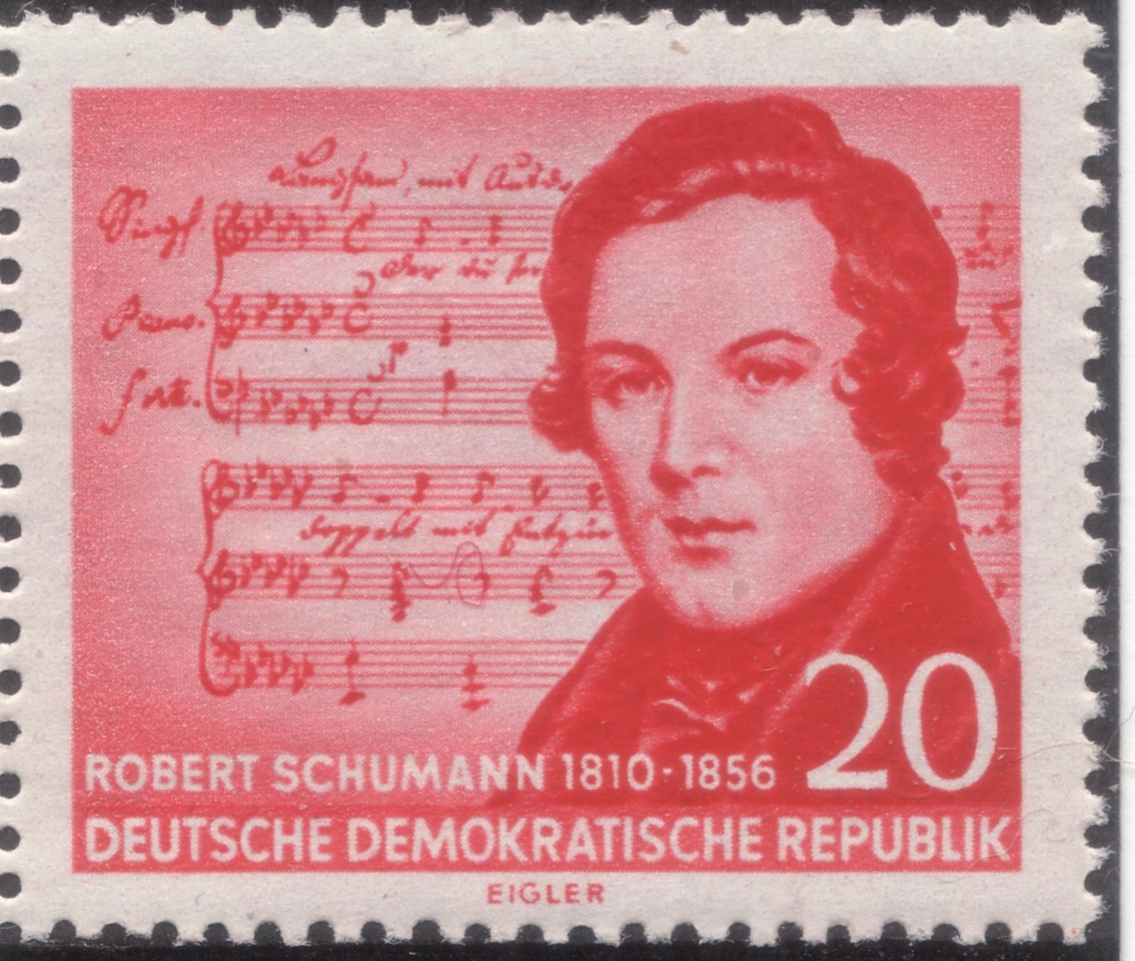 Briefmarken-Kalender 2020 - Seite 7 Gdr-st10