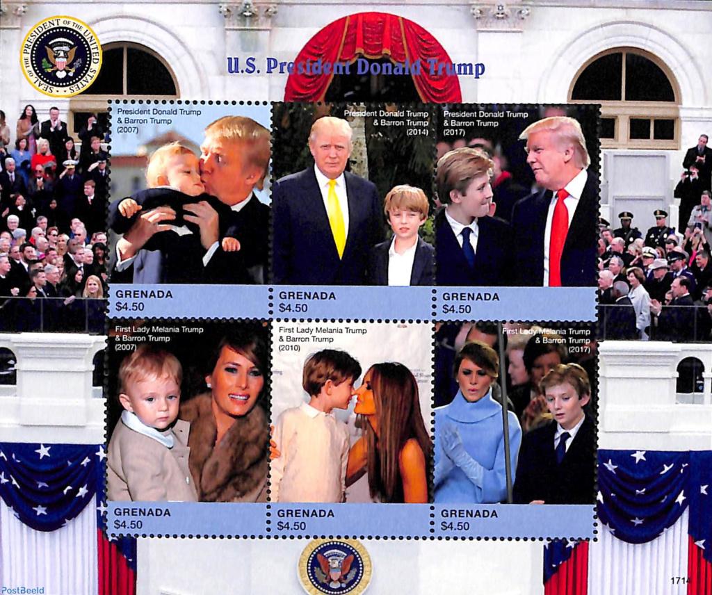 ● Briefmarken-Kalender 2021 - Seite 7 Ge317110