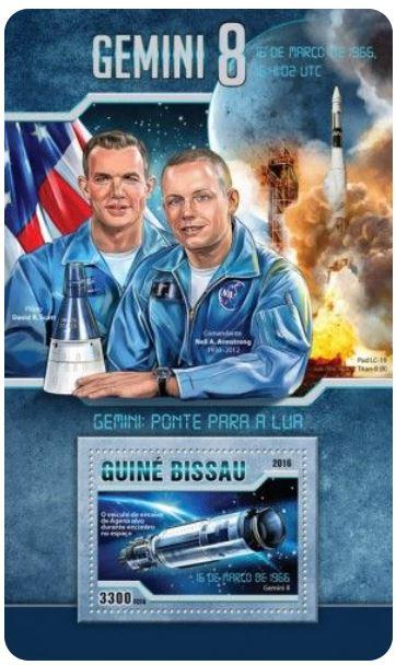 ● Briefmarken-Kalender 2021 - Seite 4 Gemini10