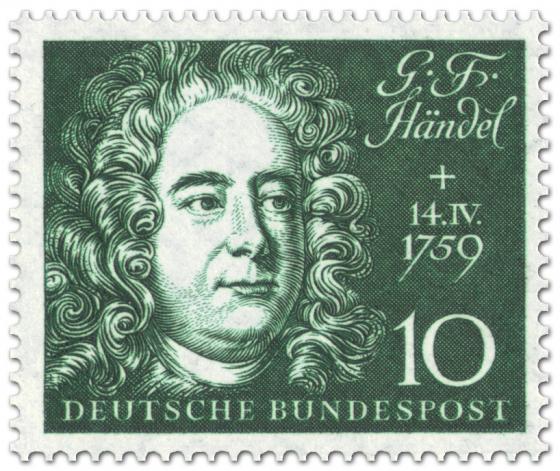 Briefmarken-Kalender 2019 - Seite 5 Georg-10