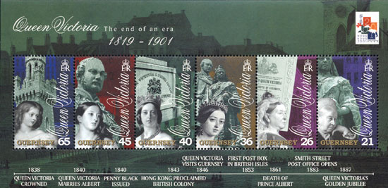 Briefmarken-Kalender 2019 - Seite 6 Gg002610