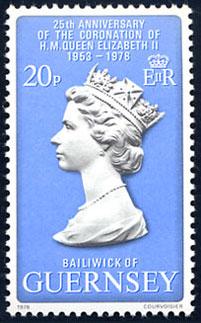 Briefmarken-Kalender 2020 - Seite 9 Gg016310