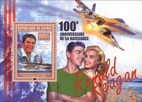 Briefmarken-Kalender 2019 - Seite 7 Gn196110