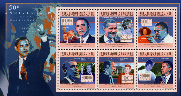 Briefmarken-Kalender 2019 - Seite 13 Gn197010
