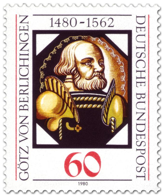 Briefmarken-Kalender 2019 - Seite 6 Goetz-10