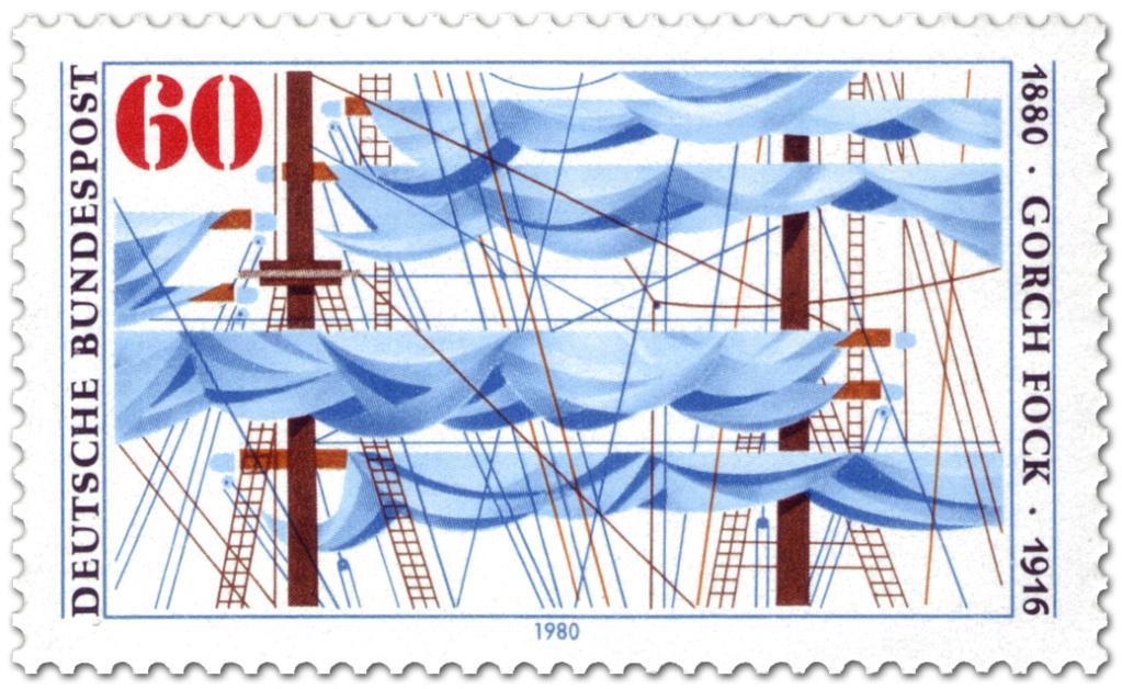 Briefmarken-Kalender 2020 - Seite 10 Gorch-10