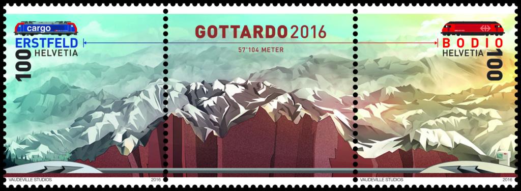 Briefmarken-Kalender 2019 - Seite 6 Gottar10