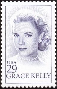 Briefmarken-Kalender 2019 - Seite 13 Grace-10
