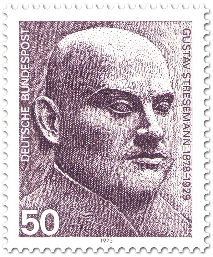 Briefmarken-Kalender 2019 - Seite 6 Gustav10