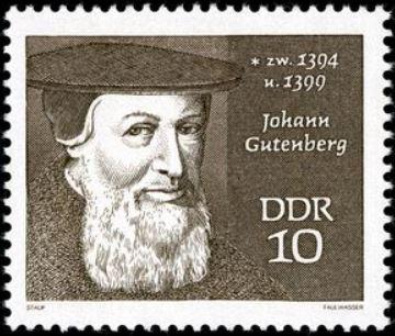 Briefmarken-Kalender 2020 - Seite 2 Gutenb10