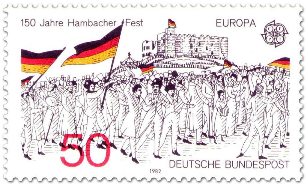 ● Briefmarken-Kalender 2021 - Seite 7 Hambac10